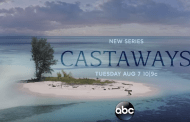 ABC Announces New Lost-themed Survival Reality Show, 'Castaways'