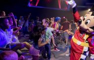 New 'Disney Junior Dance Party!' Coming to Walt Disney World This Fall!