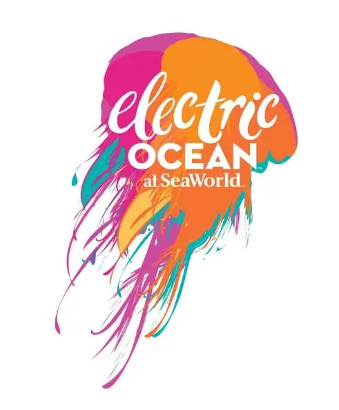 4th of July at SeaWorld