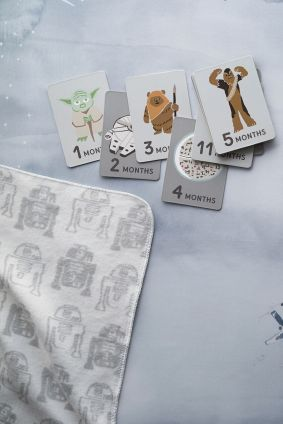 F18sp05_Cards_ka_PIP_02_preview