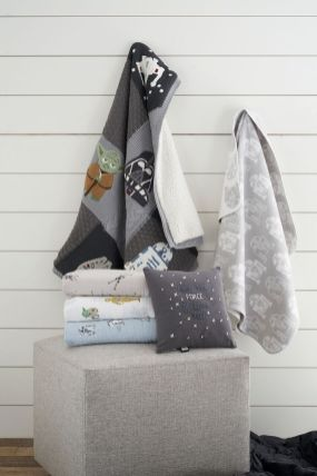F18sp05_GiftSetBlankets_ka_01_preview