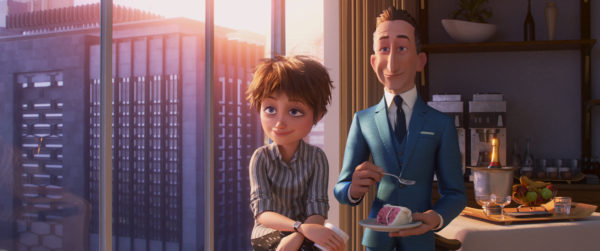 Incredibles 2 Movie Review 2