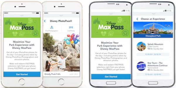 The Incredicoaster Has Been Added To MaxPass 3