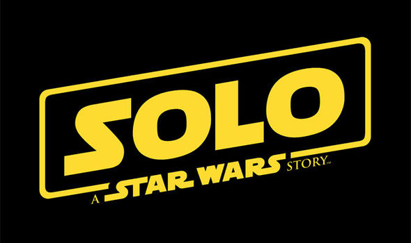 Solo: A Star Wars Story Weekend Box Office