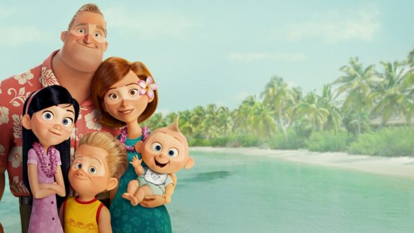Disney Vacation Club Incredible Savings Offer on New Club Membership