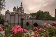 VIDEO: Happy 63rd Birthday, Disneyland!