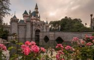 VIDEO: Happy 63rd Birthday, Disneyland!