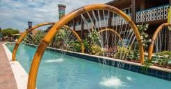 2018-07-14 00_05_22-A True Cocoa Beach Water Park Hotel _ Westgate Cocoa Beach Resort _ Westgate Res