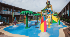 2018-07-14 00_05_33-A True Cocoa Beach Water Park Hotel _ Westgate Cocoa Beach Resort _ Westgate Res