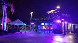 H2O Glow Nights