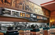 ABC Commissary Is Getting Self-Serve Drink Stations