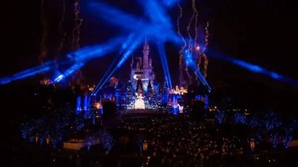 New Entertainment Premieres at Tokyo Disney Resort's Happiest Celebration! 3