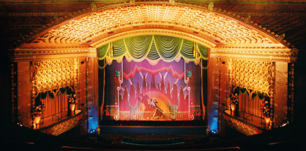 Free Incredibles 2 ICEEs At The El Capitan Theatre This Weekend 1