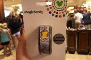 Journey Into Imagination With This Limited Release Figment MagicBand