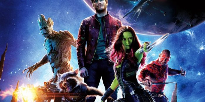 Permit filed for Guardians of the Galaxy Coaster