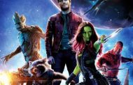 Guardians of The Galaxy 3 Reportedly To Begin Production in 2021