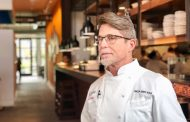 A Taste of Baja with Chef Rick Bayless