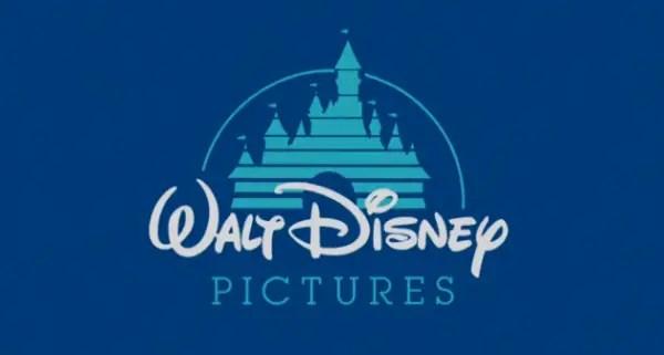 Disney Acquires Sadé