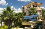 New Summer Offer at Four Seasons Resort Orlando at Walt Disney World