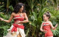 Aulani, A Disney Resort and Spa is Seeking Disney Character Performers