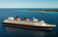 Disney Cruise Line Announces Changes to Final Payment and Cancellation Dates
