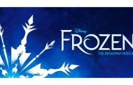 Explore New York City, Enjoy 'Frozen' on Broadway, and Much More with Adventures by Disney