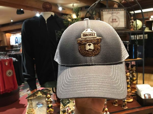 New Merchandise Available At Wilderness Lodge Mercantile 1