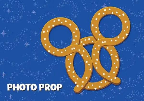 Celebrate Disney PhotoPass Day at Disneyland Resort and Walt Disney World Resort on August 19th 7
