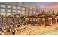 Several New Dining Changes Coming to Disneyland Resort Hotels