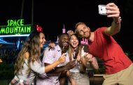 Additional Disney After Hours Dates Added for the Magic Kingdom