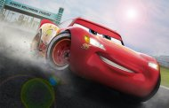 Disney's Hollywood Studios to Celebrate Lightning McQueen Day This Week!