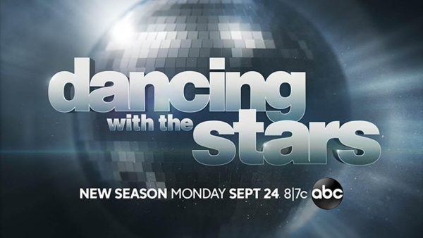 Cast for New Season of 'Dancing with the Stars' Announced