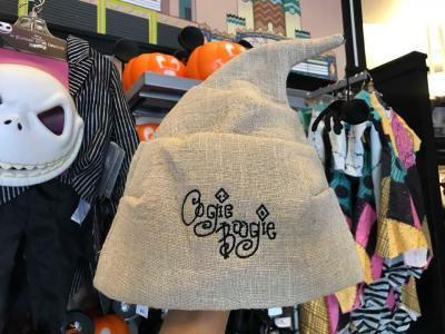 The Nightmare Before Christmas Costumes At The Disney Parks 5