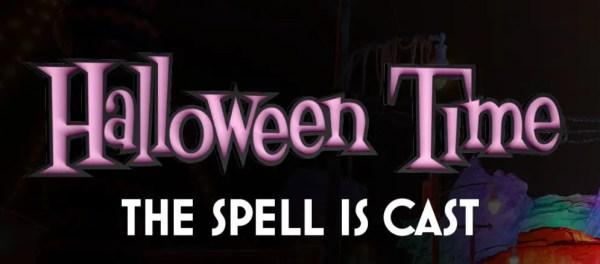 Haunted Halloween Sweepstakes