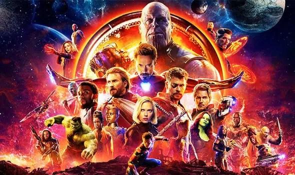 2018 box office boom