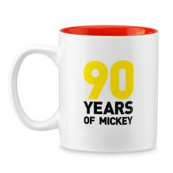 90th Anniversary Mickey Appliances Brings The Celebration To The Kitchen 11
