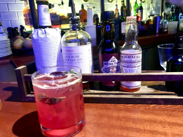 Review: A Gatsby Evening at The Edison - Disney Springs 9