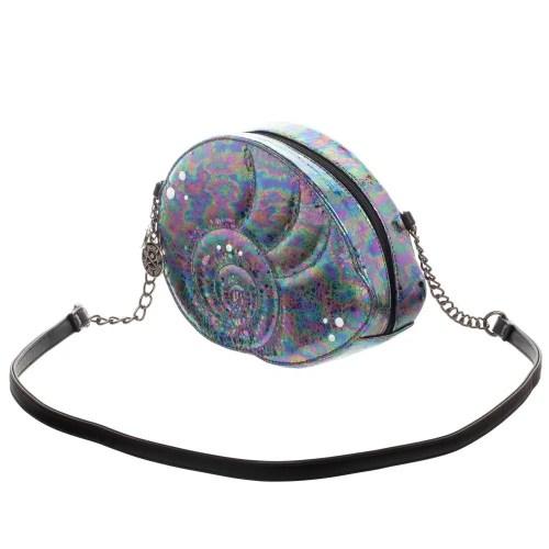 Premium Disney Villain Handbags From Merchoid Now Available 4
