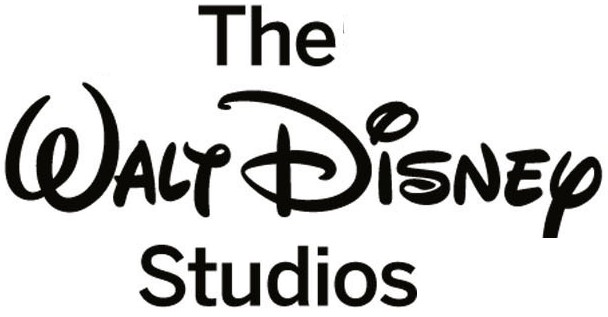 A First Look at Some of the Amazing Disney+ Offerings