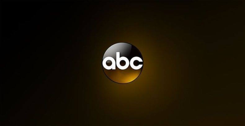 Culinary Masterminds To Judge ABC's Cooking Competition