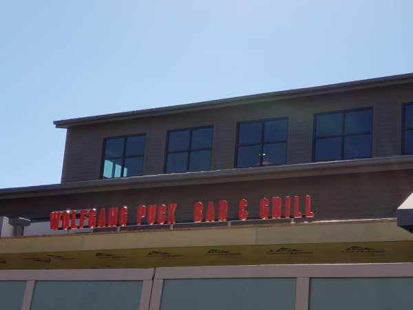 Reservations Now Open for Wolfgang Puck Bar & Grill Disney Springs