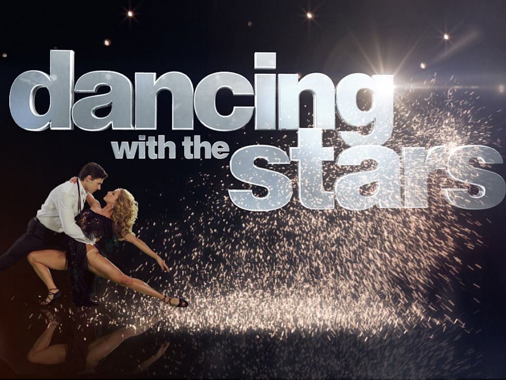 Hosts Tom Bergeron & Erin Andrews Leaving ABC's Dancing With the Stars