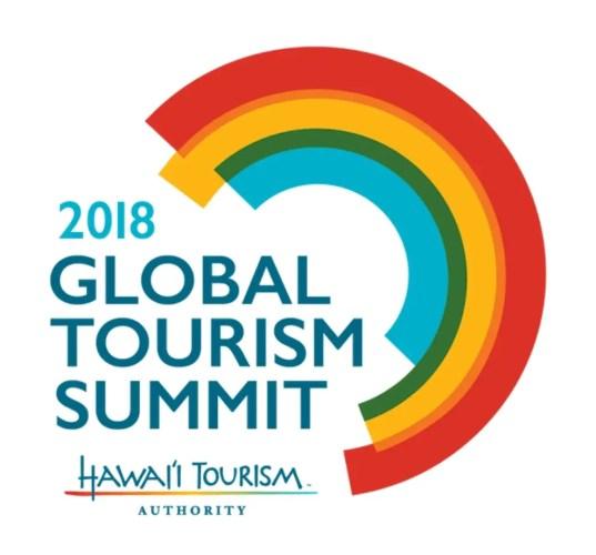 hawaii tourism authority