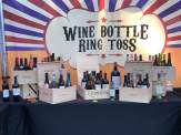 Fantastic Food & Wine Classic