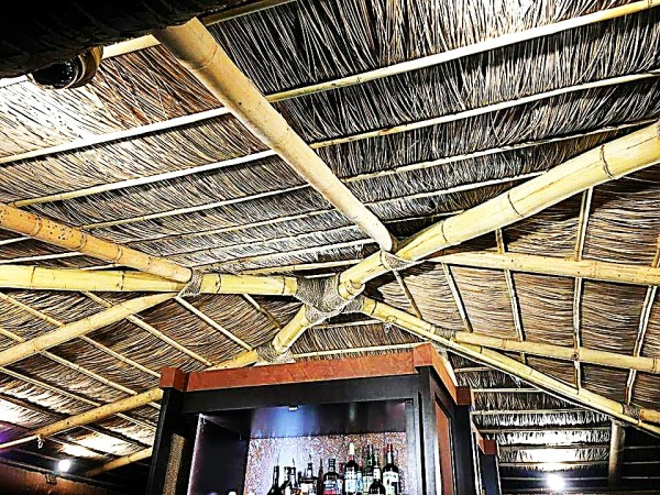 Tambu Lounge Reopens After Refurbishment 2