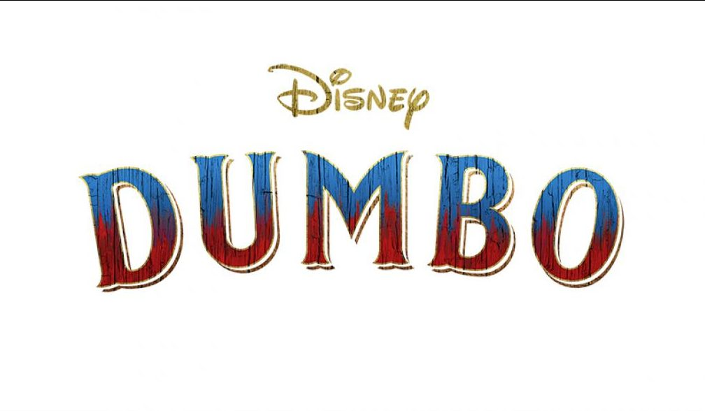 Catch a Brand New Trailer for Disney's Dumbo Tonight On the CMA's