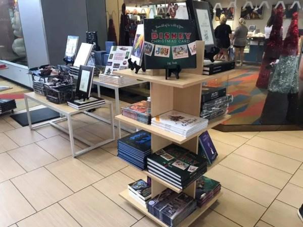 Pop Up Book Shop