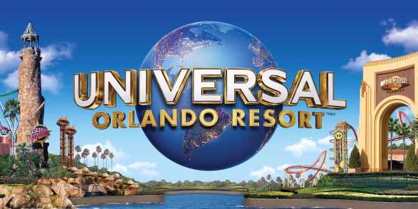A temporary Annual Passholder Lounge is coming to Universal Studios Orlando.