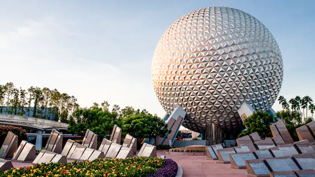 Walt Disney World 2020 Vacation Packages Have Been Released