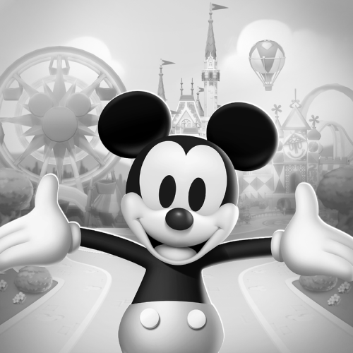 Mickey Mouse Inspired Content Coming to Disney Games For Mickey's 90th Celebration 10